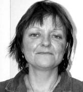 Britta Hollman