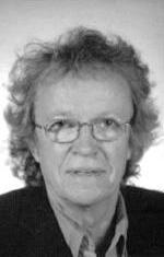 Dr. Otker Bujard