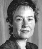 Ulla Eberhard